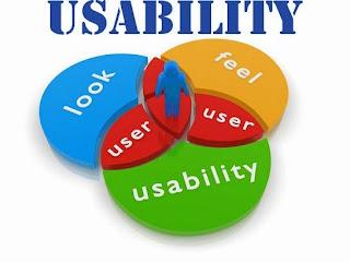 SEO-роль юзабилити в продвижении и раскрутке сайтов