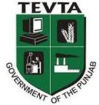 TEVTALaunches-E-Learning-Courses(e-rozgar-Amazon), TEVTA-Launches-E-learning-Courses