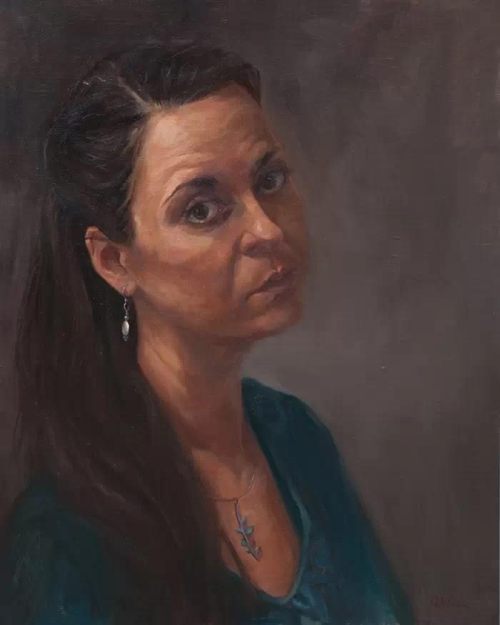 Alia E. El-Bermani
