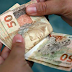 Salário mínimo para 2021 deverá ser de R$ 1.087