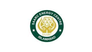 www.saarcenergy.org/opportunities - SAARC Energy Centre SEC Jobs 2021 in Pakistan For Deputy Director (Coordination) Post
