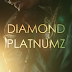 DOWNLOAD/WATCH VIDEO | AFRICAN BEAUTY by Diamond Platnumz ft Omarion