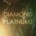 DOWNLOAD/WATCH VIDEO | AFRICAN BEAUTY by Diamond Platnumz ft Omarion