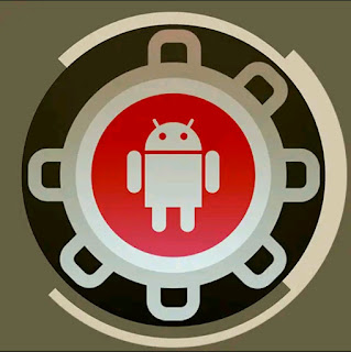 10 tools in 1 app, Repair system For Android & fix any problem