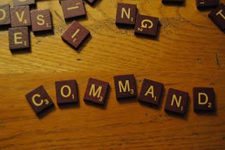 HDFS Commands