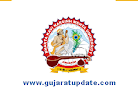 BKNMU Syllabus for Data-Entry operator cum Assistant Post 2020