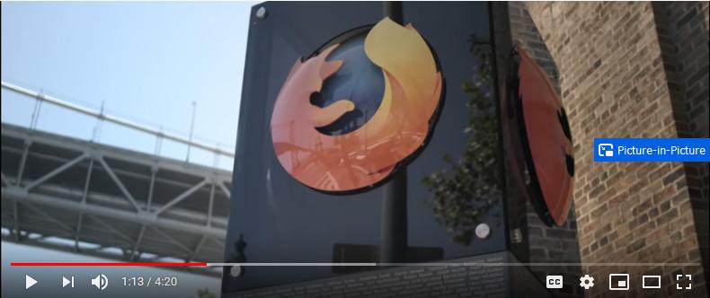Firefox-71-PiP
