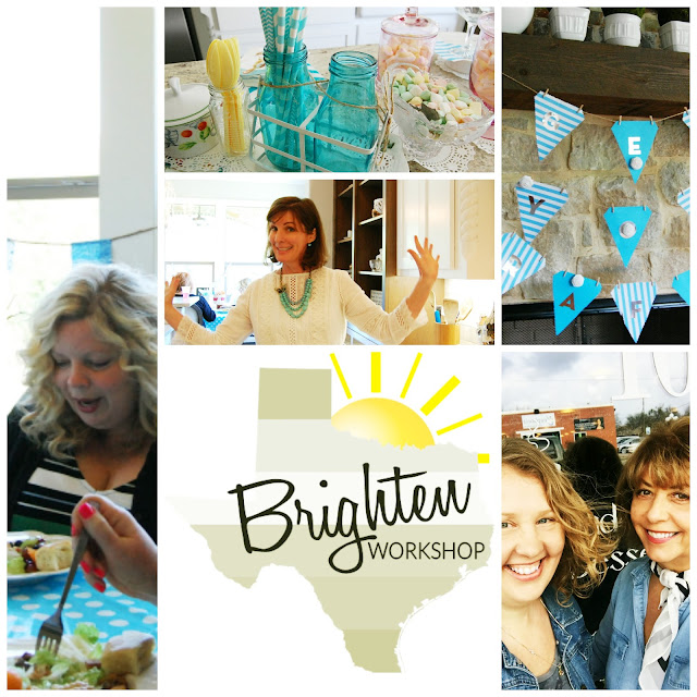 Brighten-Workshop-Craft-retreat-art-athomewithjemma