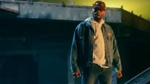 http://izikk.blogspot.com/2017/01/video-chris-brown-ft-usher-gucci-mane.html