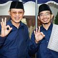 Popularitas Ahda Menguatkan MUDA di Basis Nelayan Kota Mataram