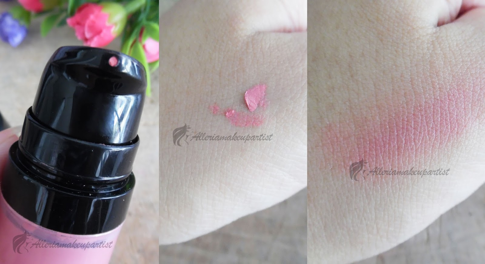 elf-hd-blush-superstar-review.jpg