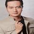 Andrey Arifianto Menunggu Bintang Jatuh