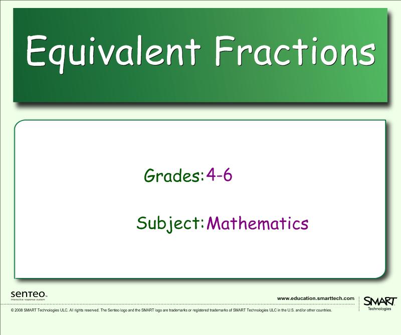 Mrs. White's 6th Grade Math Blog: September 2011