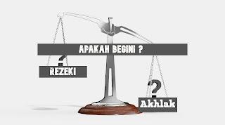 https://www.islamagamaku45.id/2019/05/menyikapi-akhlak-dengan-rezeki.html