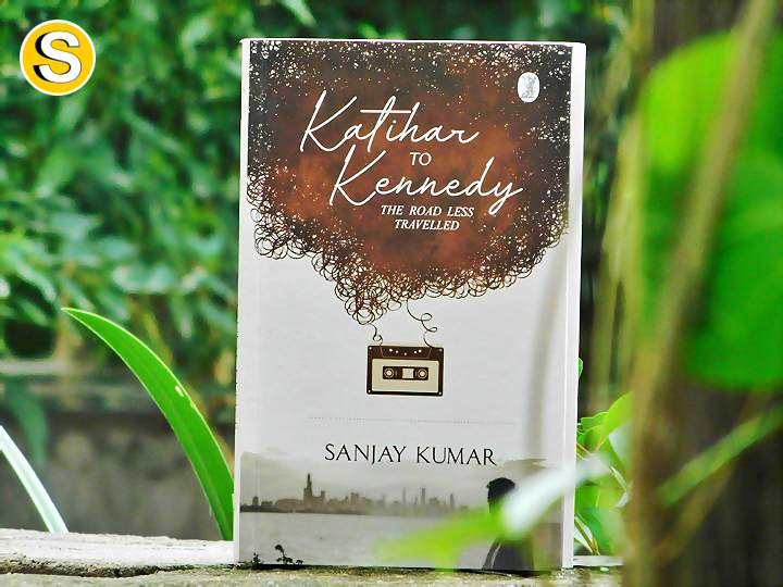 katihar-to-kennedy-book