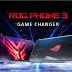 Jadilah Sang Jawara Bersama ASUS ROG Phone 3