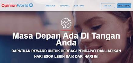 Situs Survey Berbayar Indonesia - 10