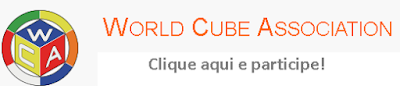 https://www.worldcubeassociation.org/results/competitions.php