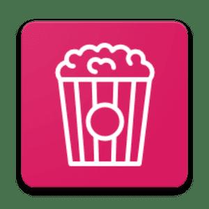 popcorn-pelis-v10-cracked-apk