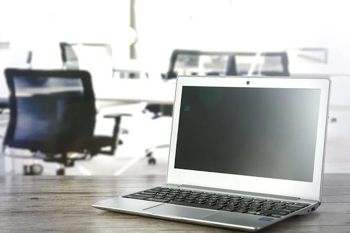 ¿Cómo triunfar con un programa de afiliados en la web?