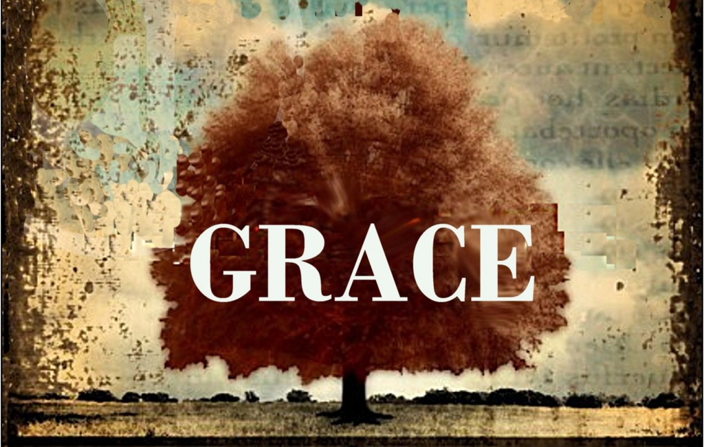 https://i0.wp.com/1.bp.blogspot.com/-Wihuj9Jb2W0/T2tQVLmpLCI/AAAAAAAACZY/T_TfotYJ6RY/s1600/Grace-Tree.jpg