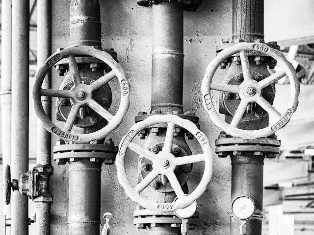 Приватизация объектов теплоснабжения