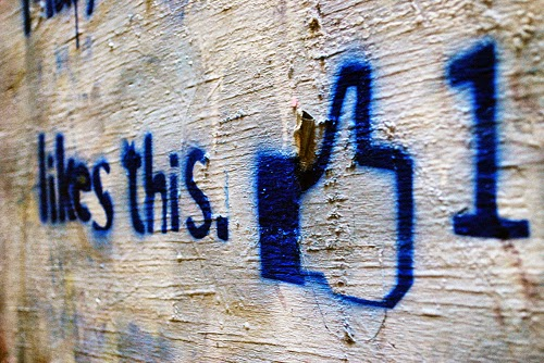 Social Media und Datenschutz