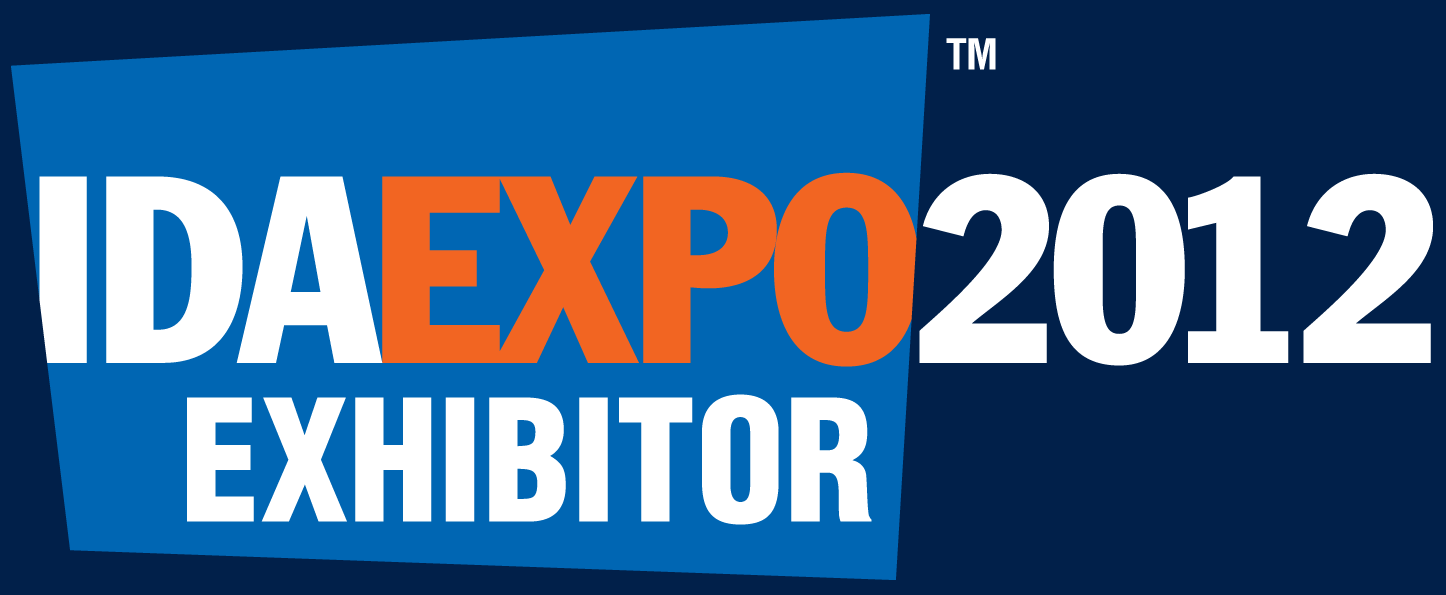 The Door Industry Journal It S Time To Book The Idaexpo 2012