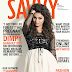 Top 10 Fashion Magazines in India