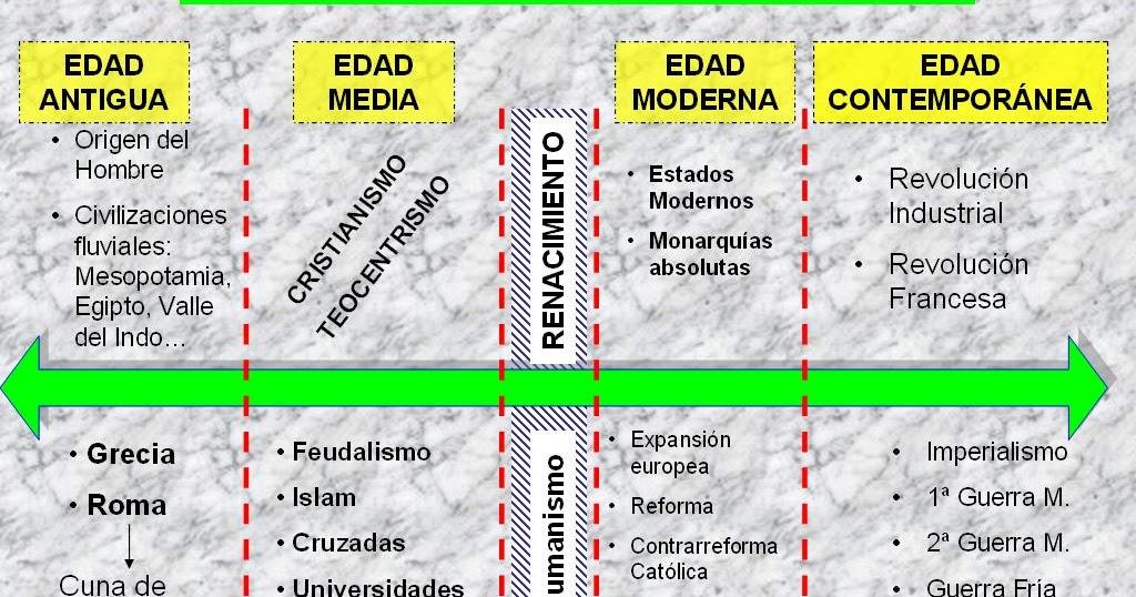 Universidad catolica de honduras - 2 2