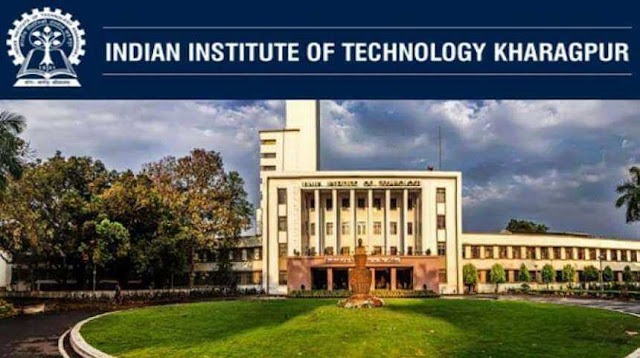 IIT Kanpur offers 2 free online courses on Data Science