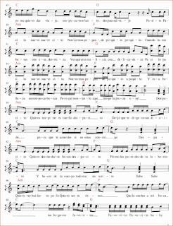 chord despacito 3