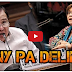 SAMPAL sa MUKHA!ni Delima ang Ebidensyang Ipinakita ni Dick Gordon sa Senate Hearing.MUST WATCH VIDEO.