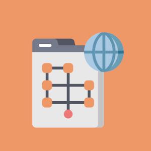 Cara Submit Sitemap dan Url Artikel Pada Bing Webmaster Tools