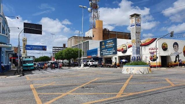 STTRANS orienta condutores com relação às mudanças no Código de Trânsito Brasileiro