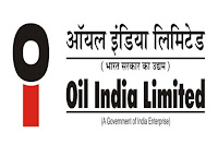 Oil India Limited Recruitment 2019- HSE Officer on contract