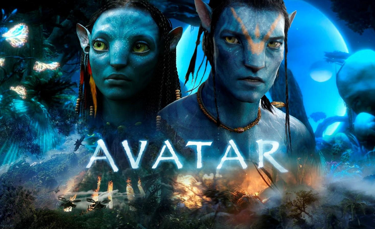 Avatar: Orçamento dos filmes podem ultrapassar a marca de US$ 1 bilhão