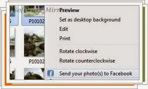 Easy Photo Uploader for Facebook 2.1.8.3 Download