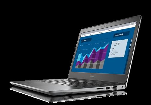 Dell Vostro 1500 Windows 10 Chipset Driver Download