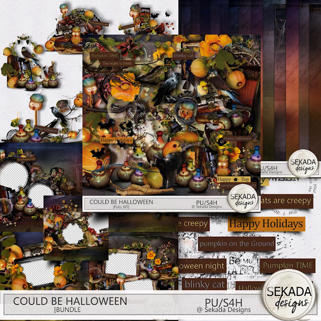 https://www.digitalscrapbookingstudio.com/digital-art/bundled-deals/could-be-halloween-bundle/