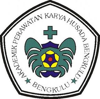 Logo Akper Karya Husada