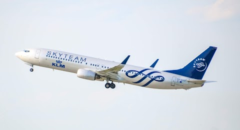 Major Boeing Supplier Spirit AeroSystems to halt deliveries of Boeing 737 MAX fuselages