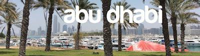 http://wikitravel.org/en/Abu_Dhabi