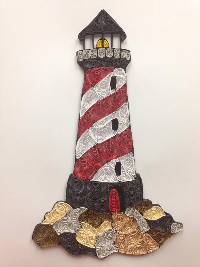 09-Lighthouse-Jennifer-Avallone-www-designstack-co