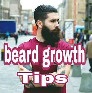 Beard growing home remedies,how to grow beard
