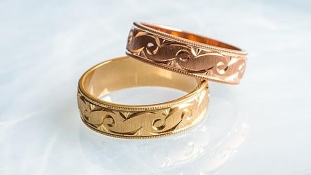 kreasi-model-cincin-kawin-berlian