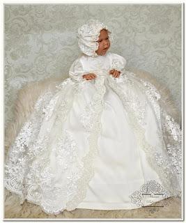 крестильная сорочка, крестильный комплект, крестильный набор, набор для крещения, комплект для крещения, крестильная рубашка для девочки, вышивка бисером, крыжма