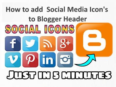 social media buttons to blogger posts,custom share buttons blogger,social media share buttons for blogger,social media icons html template,how to add social media buttons to blogger posts,social media share buttons for blogger,gohar info,www.goharinfo.com