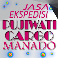 Ekspedisi Manado Semarang