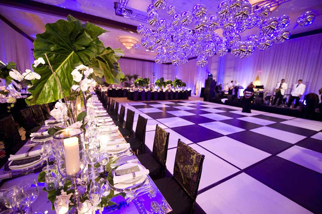 Tented Dance Floor Wether You Have An Indoor Or Outdoor Celebration Tenting Your Dancing Is A Fabulous And Inviting Way To Decorate